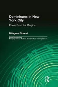 Dominicans in New York City