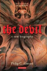Devil - a new biography
