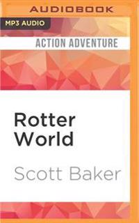 Rotter World