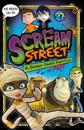 Scream street: a sneer death experience