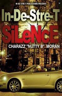 In-de-Stret Silence