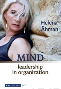 Mind leadership in organization