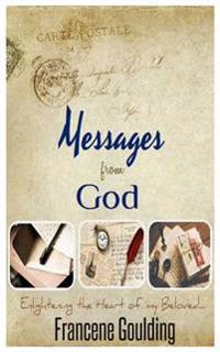 Messages from God