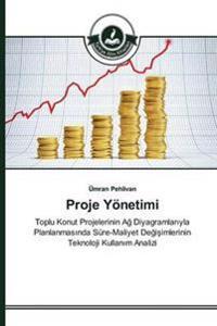 Proje Yonetimi