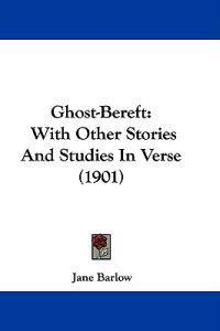 Ghost-bereft