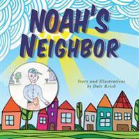 Noah's Neighbor