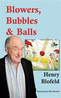 Blowers, BubblesBalls
