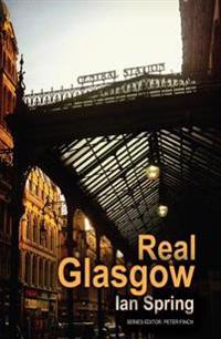Real Glasgow