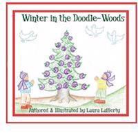 Winter in the Doodle-Woods
