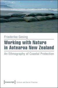 Working With Nature in Aotearoa New Zealand