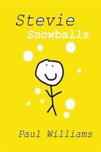 Stevie - Snowballs: Drinkydink Rhymes
