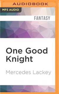 One Good Knight