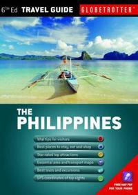 Globetrotter Travel Pack Philippines
