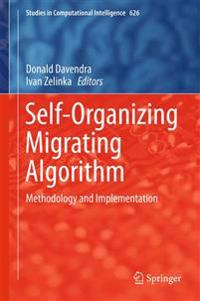 Self-organizing Migrating Algorithm
