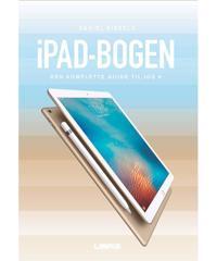 iPad-bogen