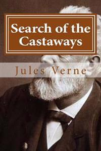 Search of the Castaways