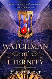Watchman of Eternity