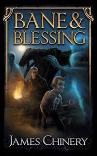 Bane & Blessing