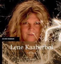 Lene Kaaberbøl