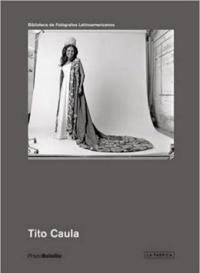 Tito Caula