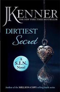 Dirtiest secret: dirtiest 1 (stark/s.i.n.)