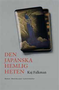 Den japanska hemligheten