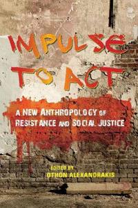 Impulse to Act