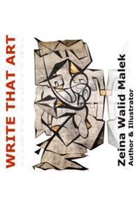 Write That Art