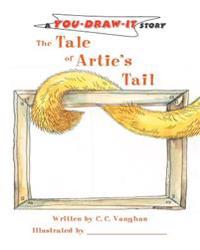 The Tale of Artie's Tail