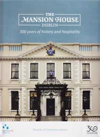 The Mansion House, Dublin