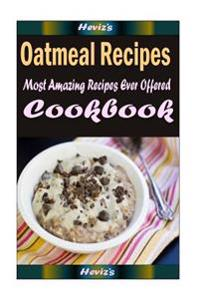 Non-Fat Dairy Creamer: 101 Delicious, Nutritious, Low Budget, Mouth Watering Cookbook
