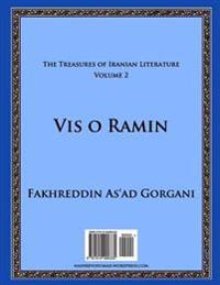 VIS O Ramin