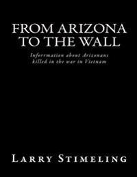 From Arizona to the Wall
