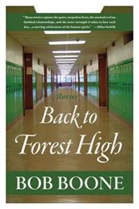 Back to Forest High