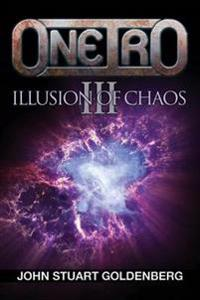 Oneiro III - Illusion of Chaos