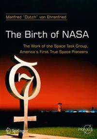 The Birth of NASA