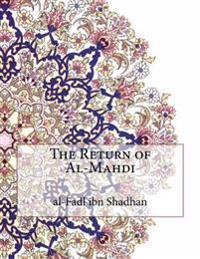 The Return of Al-Mahdi