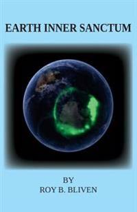 Earth Inner Sanctum