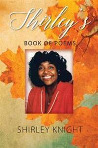 Shirley's Book of Poems