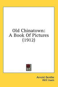 Old Chinatown
