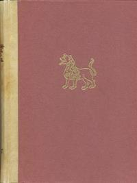 Das Evangelistar Heinrichs III.Perikopenbuch Aus Echternach: Kommentarband Zum Faksimile