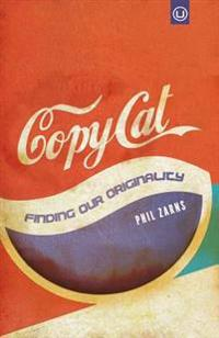 Copycat: Finding Our Originality
