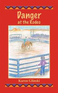 Danger at the Rodeo