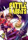 Battle Rabbits 2
