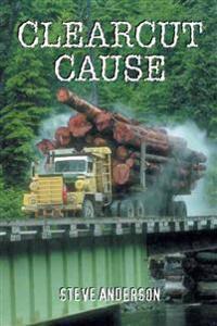 Clearcut Cause