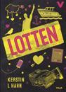 Lotten (bok + ljudbok)