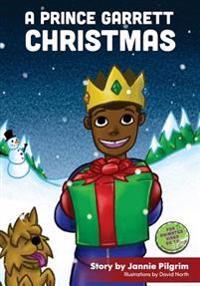 A Prince Garrett Christmas