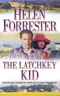 Latchkey Kid
