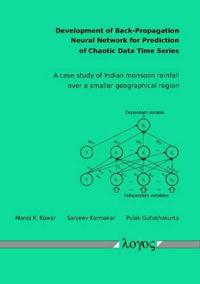 Development of Back-Propagation Neural Network for Prediction of Chaotic Data Time Series