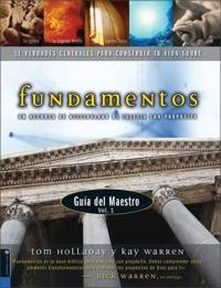 Fundamentos